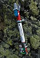 Orienteering checkpoint 2.jpg