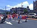 Orizaba International Folk Fest 2017 154.jpg