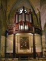 Orléans - Église Saint-Donatien - 3.jpg