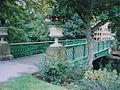 Ornamental Bridge - geograph.org.uk - 319973.jpg