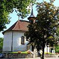 Oron-la-Ville, Eglise réforme, vue générale.jpg