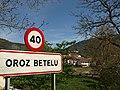Oroz-Betelu 003.jpg