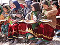 Orphanage Day (4198673692).jpg