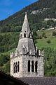 Orsieres-Eglise.jpg