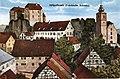 Ort und Burg Hiltpoltstein.jpg