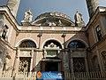 Ortakoy Mosque DSCF5556.jpg