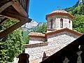 Orthodox Monastery Saint-Antoine-le-Grand2.jpg