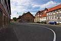 Ortsblick Schlossplatz in Wolfenbüttel IMG 1437.jpg