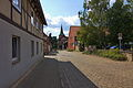 Ortsblick in Ahlum (Wolfenbüttel) IMG 0662.jpg