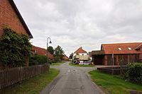 Ortsblick in Estorf IMG 8819.jpg
