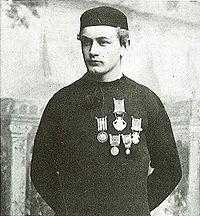 Oscar Fredriksen.jpg