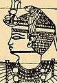 Osiris and the Egyptian resurrection 1911 cropped.jpg