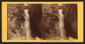 Ossipee Falls, by Clifford, D. A., d. 1889 2.png