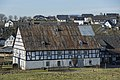 Ostentrop Germany Building-St-Lucia-Street-No1-03.jpg