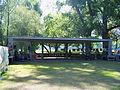 Ostpark Cetto-Unterstandshalle 21082011.JPG