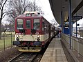 Ostrava, 225.jpg
