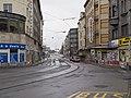 Ostrava, 289.jpg