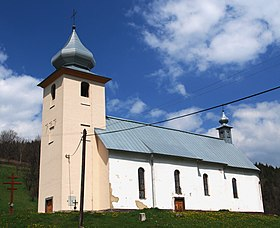 Osturňa church.JPG