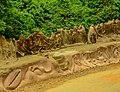Osun Osogbo forest, river and sacred groove 02.jpg