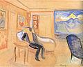 Osvald in the Armchair. 1906.jpg