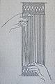 Ottův slovník naučný - obrázek č. 3193.JPG