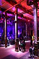 Ottakringer Brauerei Wien 2014 f Morcheeba-Konzert.jpg
