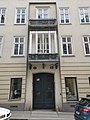 Otto Bauer Gasse 12 Wien 2020-01-30 4.jpg