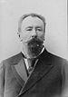 Otto von Budberg.jpg