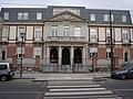 Oud-frans-hospitaal.jpg