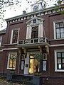 Oude Raadhuis Hoofddorp 2008.jpg