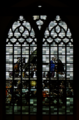 Oude kerk stained1.png