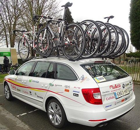 Oudenaarde - Ronde van Vlaanderen Beloften, 11 april 2015 (A18).JPG