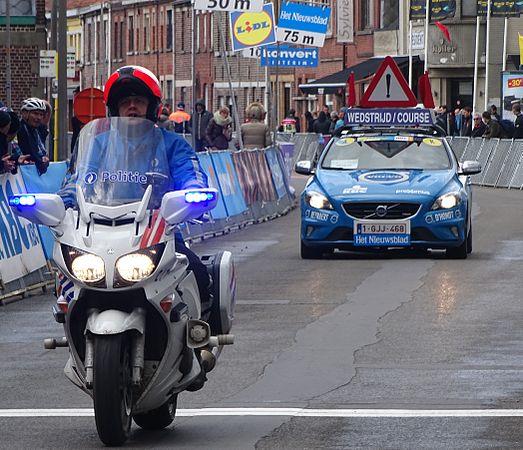 Oudenaarde - Ronde van Vlaanderen Beloften, 11 april 2015 (C69).JPG
