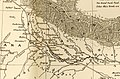 Oudh in Northern India 1857 map.jpg