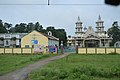 Our Lady Of Guadalupe Church Complex - Begopara - Ranaghat - Nadia 2017-08-15 1776.JPG