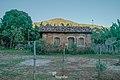 Ouro Branco - MG, Brazil - panoramio (27).jpg