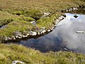 Outflow from Loch Phail - geograph.org.uk - 252989.jpg