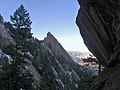 Over the Flatirons - panoramio.jpg