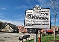 Overton-County-Courthouse-thc-marker-tn.jpg