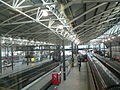 Overview of Leeds City railway station 03.jpg