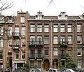 Overzicht van de voorgevel - Amsterdam - 20423523 - RCE.jpg