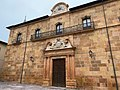 Oviedo 20 27 24 081000.jpeg