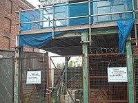 Owen Armstrong Constructions.jpg