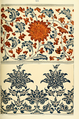 Owen Jones - Examples of Chinese Ornament - 1867 - plate 045.png