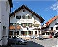 Oy, 87466 Oy-Mittelberg, Germany - panoramio (8).jpg