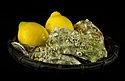 Oysters lemons basket.jpg