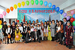 Ozornoe Secondary School welcomes renovations, Partnership 130323-F-XX000-003.jpg