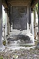 Père-Lachaise - Division 28 - Bicquelin 07.jpg