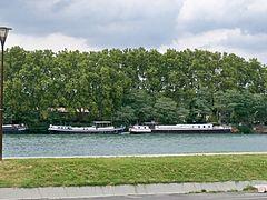 Wikizero Vallée Du Rhône France