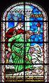 Périgueux Saint-Front vitrail mur nord (3).JPG